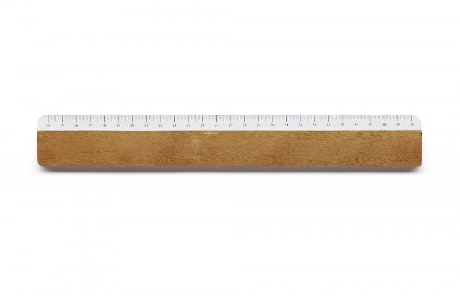 Gael Grivet,  14 cm